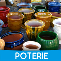 Cours Poterie