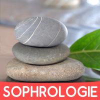 Cours Sophrologie