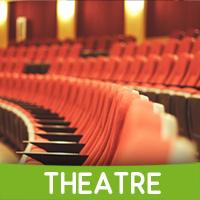 Cours Théâtre