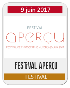 Aperçu Festival