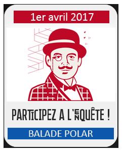 Balade Polar