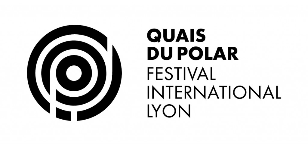 Logo QDP 2
