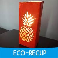 Ateliers Eco Recup