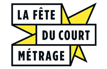 PROJECTION DE COURTS METRAGES