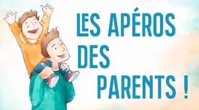 APÉRO DES PARENTS