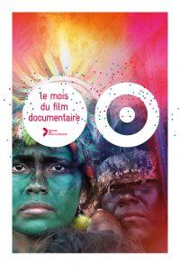 affiche mois du fiilm documentaire